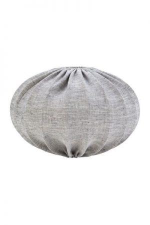 hilma-gråsvart