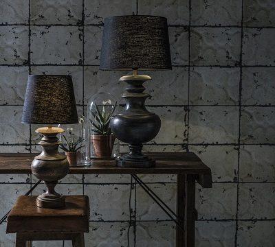 Bordslampa Ebba