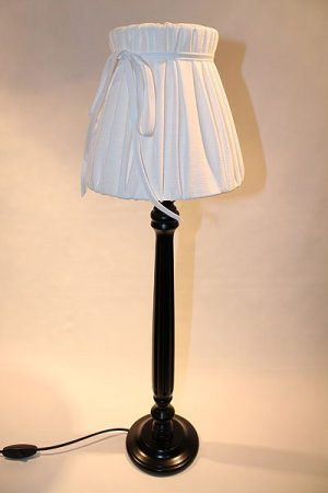 Lampa Sheffield Linus 20