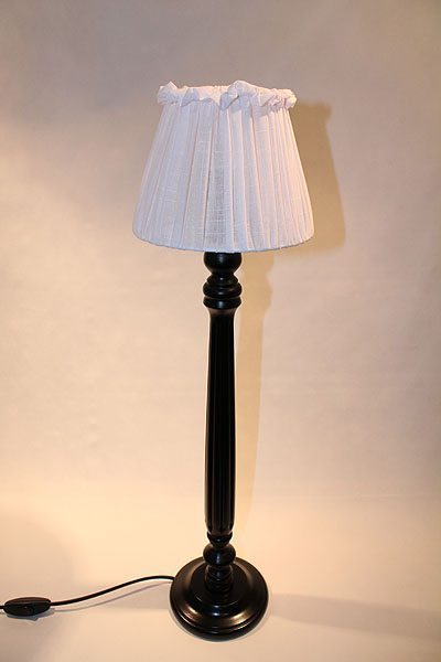 Lampa Sheffield Gant