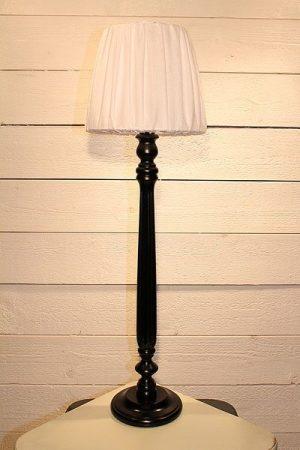 Lampa Sheffield Denise vit 20