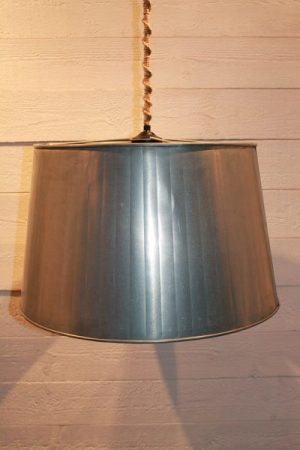 Lampa Taklampa Madam Stoltz