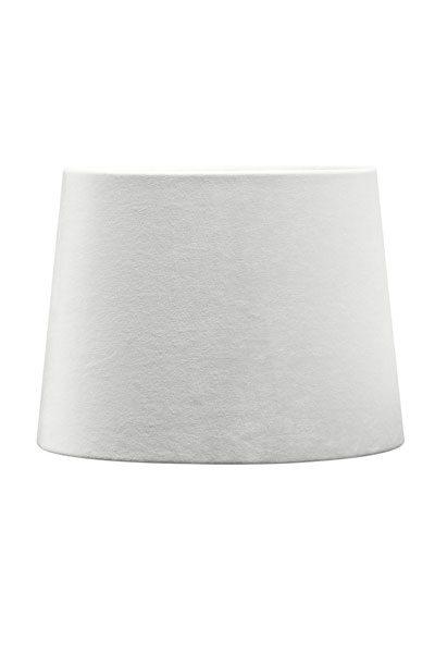 Lampa Humphrey Silver 52 cm