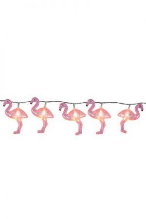 ljusslinga-flamingo1