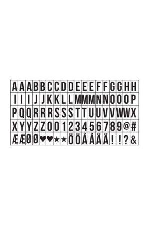 extra-bokstäver-a4-a5