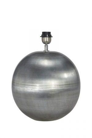 globe-pale-silver