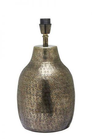 humphrey-brons