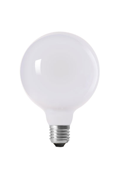 pearl led lampa 125 mm