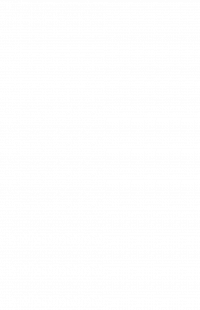 Classic Vägglampa Antikmässing 20 cm